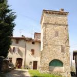 torre-borgo-visignolo