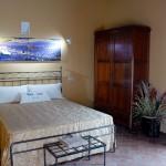 GSG-suite-Firenze-01