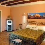 GSG-suite-Milano-01