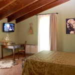 GSG-suite-Taormina-01