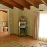 GSG-suite-Taormina-02