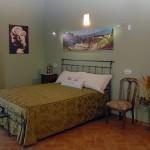 GSG-suite-Taormina-03