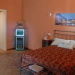 GSG-suite-Venezia-01