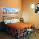 GSG-suite-Venezia-02