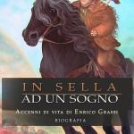 web-copertina-Enrico-Grassi-biografia
